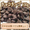 チョコチップ 100g 製菓材料 製パン材料 お菓子材料 お...