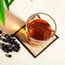 遊月亭 黒豆茶1ケース(12g×20包入り×12袋※240包分)【送料無料・代引手数料無料】