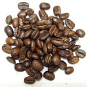 コーヒー豆 万葉の香100g 珈琲豆 オリジナルコーヒーブレンド