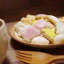 動物ビスケット(60g) 洋菓子/おかし/キッズ/こども/子供/おやつ/可愛い/アニマル/動物/甘い/お菓子/駄菓子