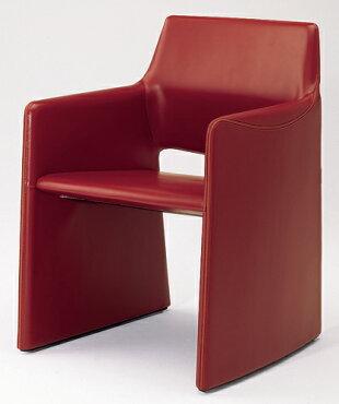 鲁道夫 多多尼Rodolfo Dordoni(意大利 1954-) 设计作品集1 - 刘懿工作室 - 刘懿工作室 YI LIU STUDIO