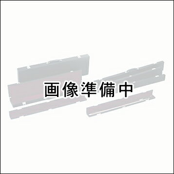 TOYO東洋楽器BowCase823(収納可能本数:6本)《バイオリン弓用ケース》送料無料次回入荷分
