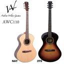 and-awc110-nat3ts
