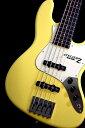 ATELIER Z VM#5 -Halfmat Yellow White/R MH- 【NEW】 【新品】 【日本総本店ベースセンター在庫品】