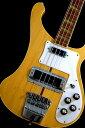 Rickenbacker 1974 4001 -Mapleglo- 【VINTAGE】 【ヴィンテージ】 【日本総本店ベースセンター在庫品】