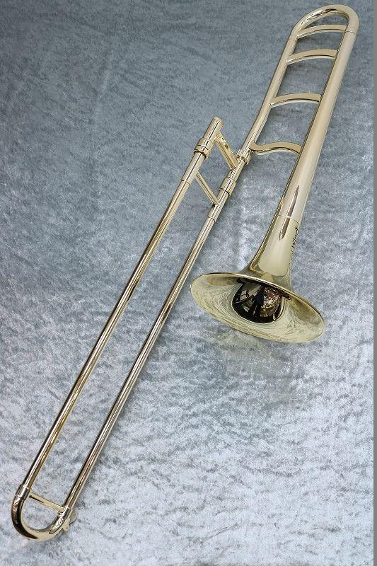 CoolWindTB-100WGLDクールウインドプラスチックテナートロンボーンゴールド管楽器専門店