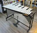 Yamaha YV-1600AJ【中古】【ヴィブラフォン】【コンサートビブラフォン】【ヤマハ】【お茶の水中古管楽器センター在庫品】