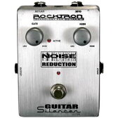 Rocktron Guitar Silencer 《エフェクター/ ノイズ・リダクション 》【送料無料】【マーキングシールプレゼント】