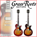Grass Roots G-LP-55C【送料無料】【ONLINE STORE】