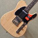 Fender American Professional Telecaster Rosewood Fingerboard 〜Natural〜 #US18013902
