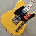 Fender American Professional Telecaster Maple Fingerboard 〜Butterscotch Blonde〜