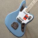 【新品】Fender American Professional Jaguar 〜Soni