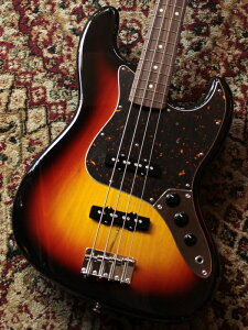 フェンダー Japan Exclusive Classic 60s Jazz Bass [...