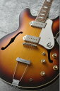 Epiphone '96 Casino 【Made in Japan】 【中古】【池袋店在庫品】