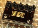 楽天クロサワ楽器60周年記念SHOPInner Bamboo Bass Instruments Bass Preamp B-II【新商品】【予約受付中】 【新品】【池袋店在庫品】