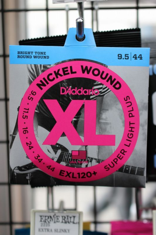 D'AddarioEXL120+NickelWoundSuperLightPlus95-44[WEB