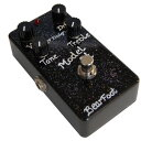 BearFoot Guitar Effects Model H 4ノブ《エフェクター/オーバードライブ》【送料無料】【ONLINE STORE】