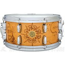Gretsch Drums C-65146S WB3 NAUTICAL《スネアドラム》【送料無料】【ONLINE STORE】