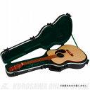 SKB 000 Sized Acoustic Guitar Case [1SKB-000](���������ƥ��å�������������)(����̵��)�ʤ�ͽ�������ˡ�ONLINE STORE��