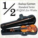 Andreas Eastman Standard series VL200 セットバイオ