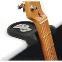 Planet Waves PW-GR-01 Guitar Rest 《ギターレスト》【ONLINE STORE】