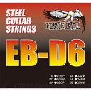 ern-strings-ebd6