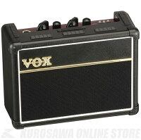 VOXAC2RhythmVOXAC2RV(ギターアンプ/コンボアンプ/ミニアンプ)(6月24日発売・ご予約受付中)のポイント対象リンク