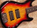G&L L-2500 -3 Tone Sunburst/R- 【USED】【名古屋店在庫品】