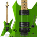 Killer KG-Prime Signature 8118-Viper Green-【送料無料】(受注生産品・ご予約受付中) 【ONLINE STORE】