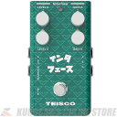 Teisco INTERFACE PEDAL【ONLINE STORE】
