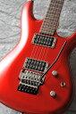 Ibanez Signatures Guitar Series JS1200 (CA) [Joe Satriani / ジョー・サトリアーニ]【送料無料】【ご予約受付中】