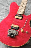 Sterling by MUSIC MAN AX40D-TPK (Translucent Pink)【送料無料】