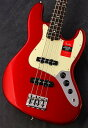 Fender USA American Professional Jazz Bass -CAR/R- GSBMOD б┌J.W.Black PUб█б┌NEWб█ б┌G-CLUB╜┬├лб█