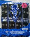 12切5枚 東北水産 味付のり100袋 花印