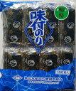 12切5枚 東北水産 味付のり100袋 特印