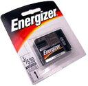 アボアストップ用 替え電池
