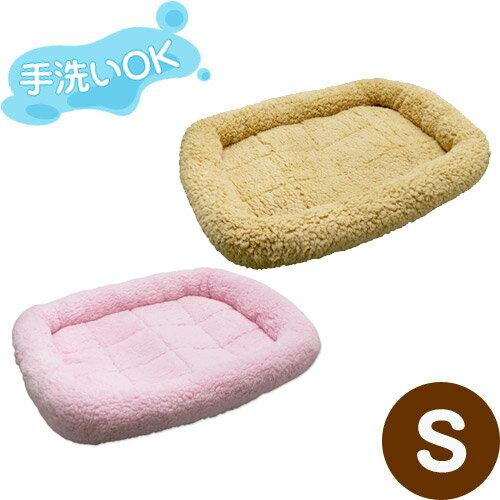 ペットプロマイライフベッドSベッド・マット/ベッド・カドラー/小型犬用ベッド・猫用ベット/ペットベッ