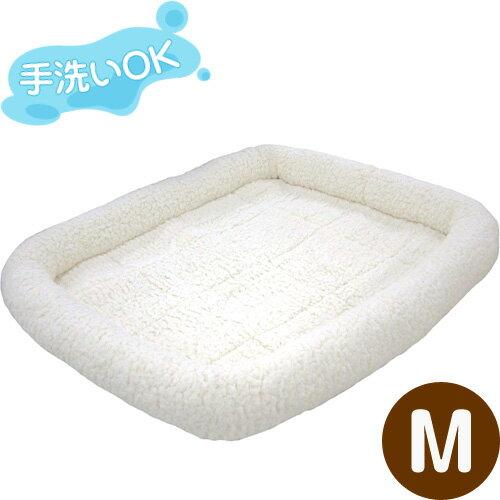ペットプロマイライフベッド(犬用ベッド・猫用ベッド)M犬用品・猫用品ベッド・マット/カドラー/ペット