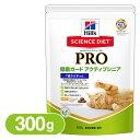 サイエンスダイエット プロ/PRO 猫用 健康ガード アクテ...