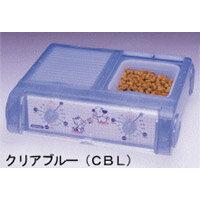 ヤマサペット自動給餌器CD−400自動給餌器/給餌器・フードディスペンサー犬用品/猫用品・猫/ペット