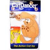 プラッツ 猫じゃらし キャットダンサー(Cat Dancer) 【猫じゃらし/ねこじゃらし】【猫のおもちゃ・猫用おもちゃ】【猫用品・猫(ねこ・ネコ)/ペット用品・ペットグッズ/オモチャ・玩具】