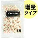 Nana 犬猫御膳 NARUTO(魚肉なるとチップ) 90g...