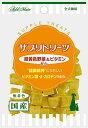 アドメイト サプリトリーツ 緑黄色野菜&ビタミン配合 30g...