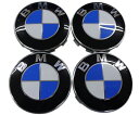 BMW 純正品 アルミホイールセンターキャップ アルミキャップ(4個/1台分)新品 36136783536