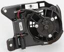BMW ミニ MINI R50 R52 R53/純正品 パワステポンプ電動ファン新品 3241-6781-742