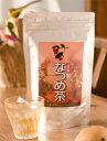 【シーロード】 国産 なつめ茶 80g(5g×16p)【05P03Dec16】