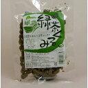 第3世界ショップ 緑茶くるみ 85g【プレス・オルタナティブ】【05P03Dec16】
