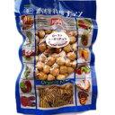 熟食, 食品材料 - 【ノヴァ】 有機栽培ナッツ ローストへーゼルナッツ 90g【05P03Dec16】