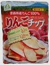 モミの木 りんごチップス(旧名季節のりんご) 39g(リニュアル)【05P03Dec16】
