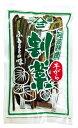 割菜(いもがら) 25g×6個セット【沖縄・別送料】【三田商店】【05P03Dec16】